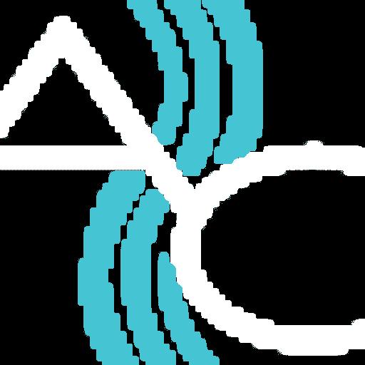 Algonquin Commons