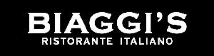 Biaggis Restorante Italiano