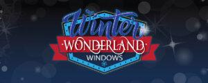 winter wonderland quiz