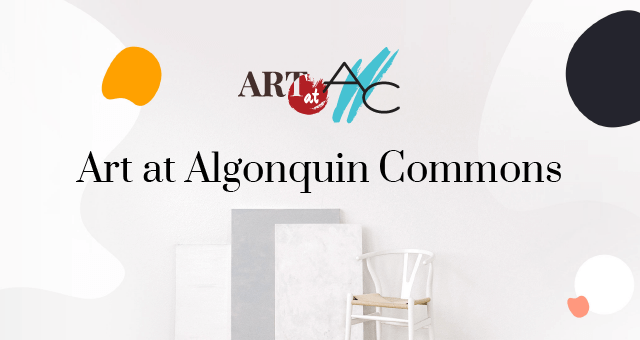 Art At Algonquin Commons